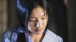 Trovata morta in casa Sei Ashina, l'attrice di