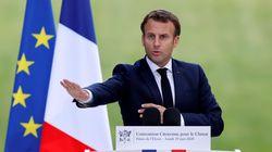 Macron a-t-il trahi sa promesse à la Convention citoyenne sur la