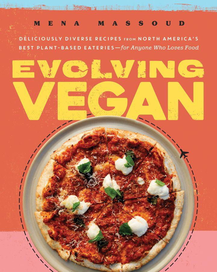 Evolving Vegan