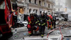 La mairie de Paris et le syndic mis en examen pour l'explosion de la rue de