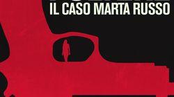 Polvere. ll caso Marta Russo -