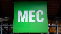MEC Agrees To Takeover Deal By U.S. Investment