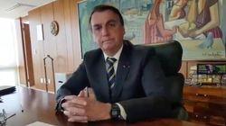 'Até 2022 está proibido falar a palavra Renda Brasil', diz