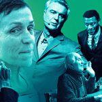 8 filmes do Festival de Toronto para você ficar de olho em