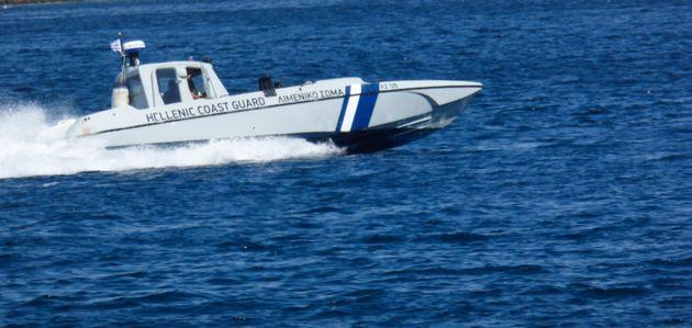 Δύο γυναίκες μετανάστες και δύο παιδιά νεκρά σε ναυάγιο στην