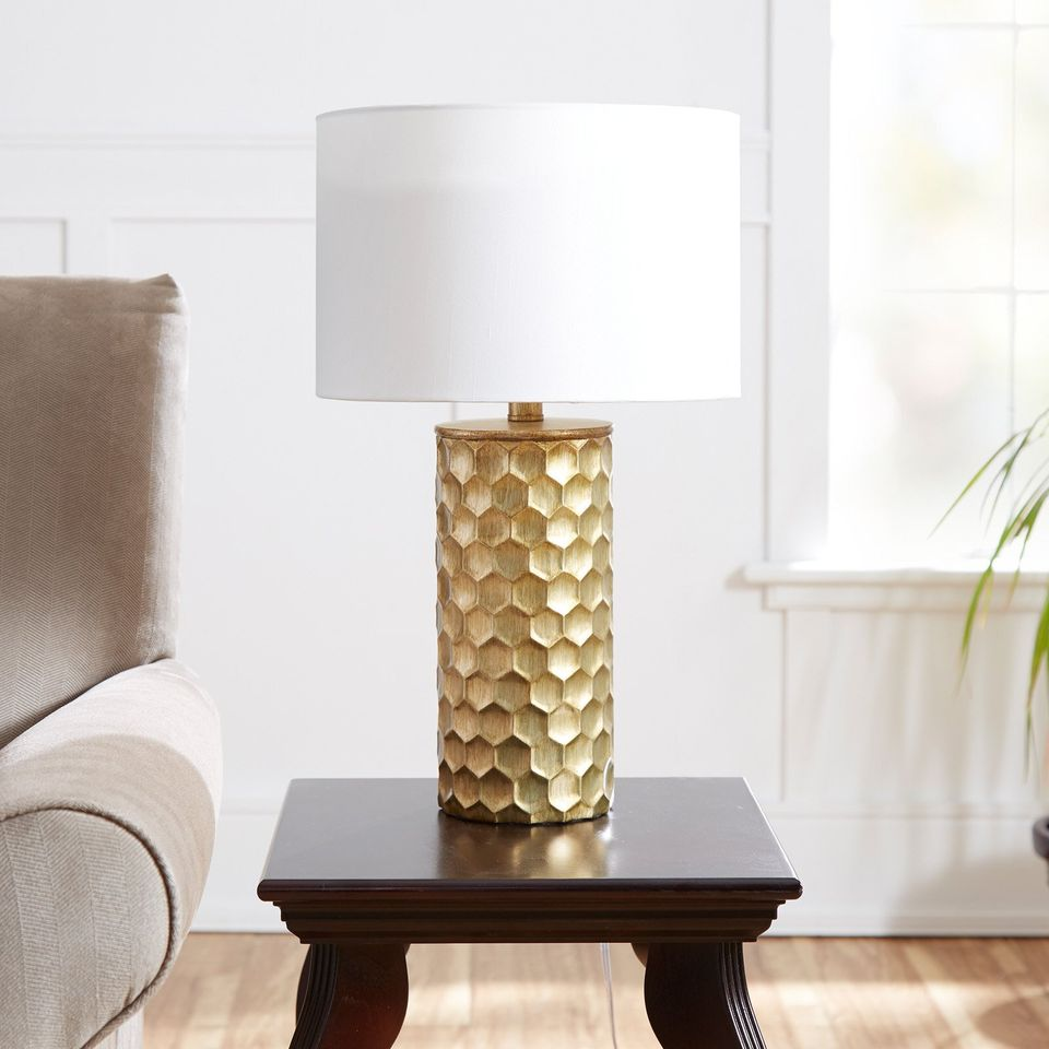 Cheap Desk Lamps That Feel Fancy From Wayfair Walmart Amazon And More Huffpost Life
