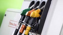 Il colpo del Governo al diesel (di