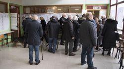 Elezioni: anziani e soggetti deboli salteranno la fila ai