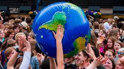 Ley del Clima de la UE: una primera batalla