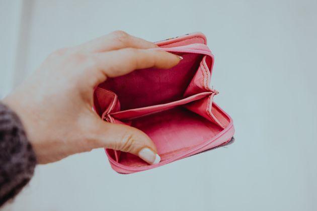 Incrementar la recaudación y ajustar el gasto: la vía para salir más