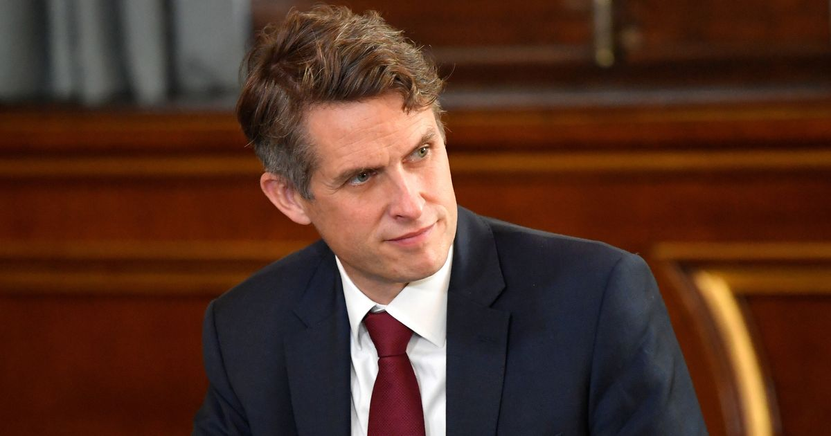 Exclusive: Teachers Could Sue Gavin Williamson Over Test And Trace Failures