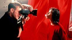 Mostra exibe 10 filmes de Krzysztof Kieslowski, um dos diretores mais influentes dos anos