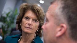 Senators Introduce Last-Minute, Bipartisan Bill To Prevent A Census