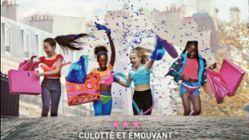 Les réalisateurs français dénoncent le boycott du film