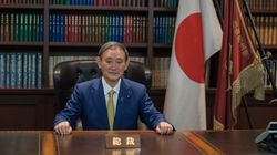 Japan: Yoshihide Suga Elected As PM, Says Covid And Economy His Top