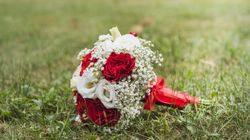 Sette morti per Covid dopo un ricevimento di nozze negli