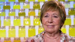 El nombre del plato de Celia Villalobos en 'MasterChef Celebrity' desata el cachondeo: