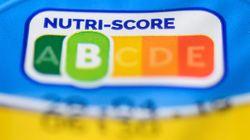 L'UFC-Que Choisir veut interdire la pub des produits Nutri-Score D et E destinés aux