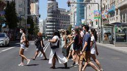 Sí, no, quién sabe: Madrid anuncia