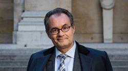 L'arrivée de Camille Pascal renforce l'influence des Sarkozystes au