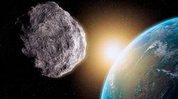 Esa e Nasa uniscono le forze per deviare un grosso asteroide (e l'Italia è in prima