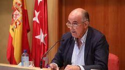 Indignación con el viceconsejero por decir que las restricciones en Madrid son por la