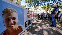 Omicidio Vannini, il pg di Roma chiede 14 anni per la famiglia Ciontoli per omicidio