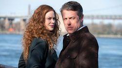 Las series de este otoño: estrenos en Netflix, HBO, Amazon y