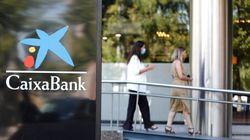 Bankia y CaixaBank reúnen este jueves a sus consejos para aprobar la