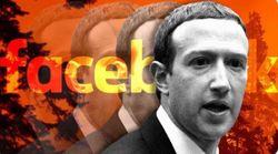 Διασημότητες παγώνουν Instagram και Facebook για τη διάδοση «μίσους, προπαγάνδας και
