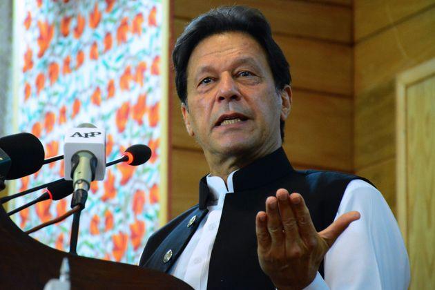 Ο Πακιστανός πρωθυπουργός προτείνει χημικό ευνουχισμό για τους