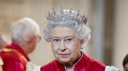 Barbados Says It Will Remove Queen Elizabeth As Head Of