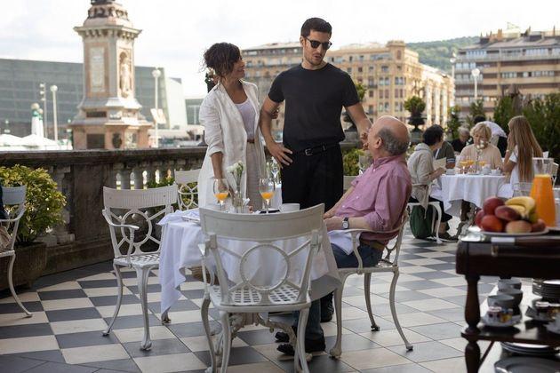 «Το Φεστιβάλ του Ρίφκιν»: Η νέα ταινία του Γούντι Άλεν ανοίγει το Φεστιβάλ του Σαν Σεμπαστιάν και έρχεται...