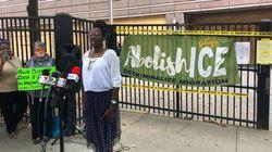 Enfermeira diz que imigrantes em centro de detenção nos EUA tiveram útero retirado sem
