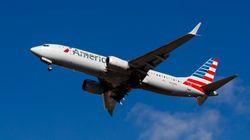 Boeing 737 Max, il rapporto:
