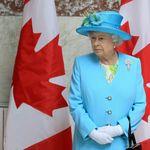 La Barbade se débarrasse de la monarchie. Le Canada pourrait-il faire
