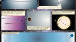 Scoperto il primo pianeta orbitante intorno a una stella nana bianca. Passo in avanti nella ricerca di nuovi