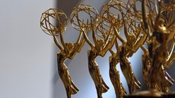 Emmy Producers Say The Award Show Is A 'Logistic