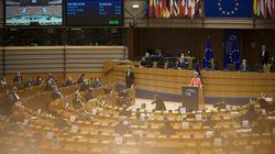 Paradosso Green: la Commissione Ue potrà finanziare anche gli impianti a