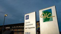L'état d'urgence sanitaire finalement levé à Mayotte et en