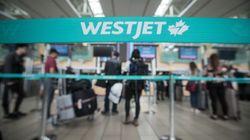 WestJet Is Finally Offering Refunds On Cancelled European