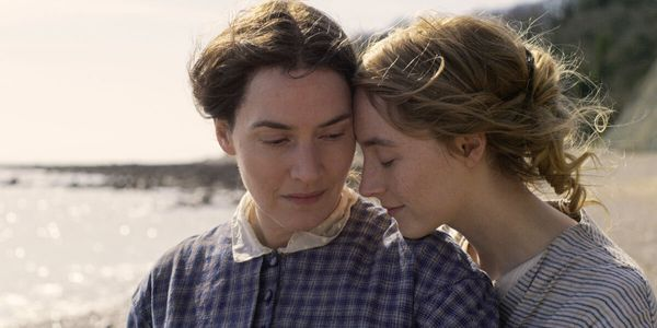 """Calling a lesbian romance """"cold"""" can feel lazy and reductive. People applied that pejorative to """"Carol,&rdq"""