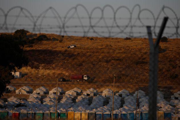 Η Ε.Ε. αλλάζει στρατηγική στο προσφυγικό, υποχρεωτική η μετεγκατάσταση αιτούντων