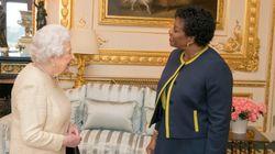 La Barbade ne veut plus de la reine Elizabeth comme chef