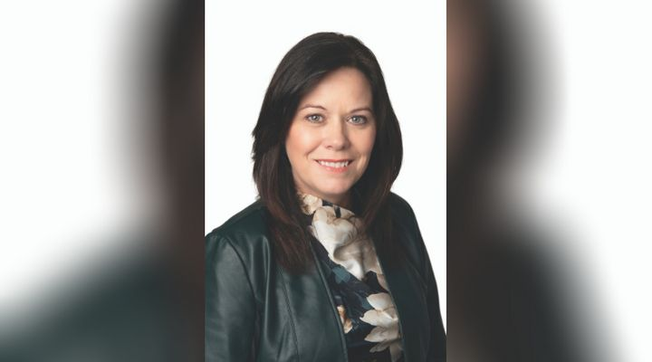 Lisa Gretzky, who is the NDP's opposition critic for community and social services, said she has been hearing that the government's guidance has been interpreted differently by different homes in Ontario.