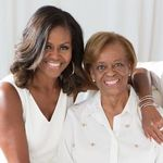 9 Parenting Tips From Michelle Obama And Her