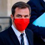 Le gouvernement veut préparer les Français à un durcissement dans plusieurs
