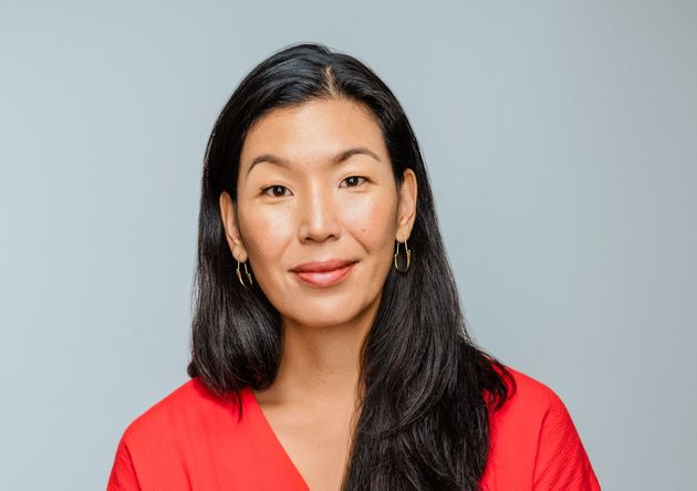 Ai-jen Poo is the executive director of the National Domestic Workers Alliance, director of Caring Across...