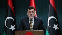 Λιβύη: Παραιτείται ο επικεφαλής της Κυβέρνησης Εθνικής Ενότητας, Φάγεζ