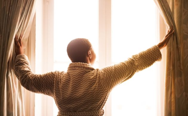 How To Create A Morning Routine That Reduces Anxiety And Stress